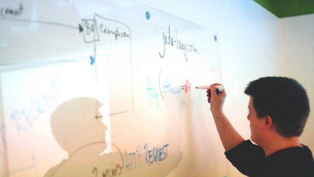 La Estructura organizativa: un nuevo enfoque.