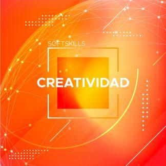 Curso de Creatividad