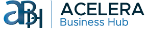 Acelera Business Hub